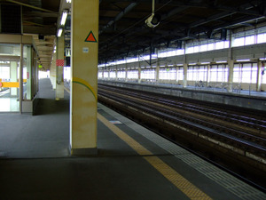 Dscf0659